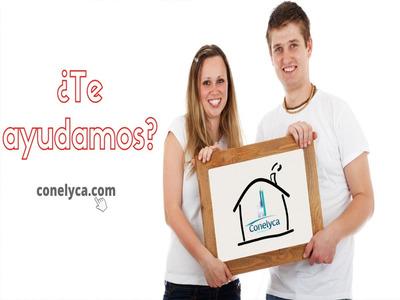 Te Ayudamos A Vender Tu Casa   Asesores Inmobiliarios