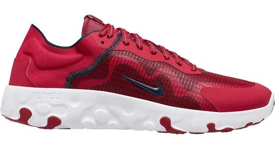 Zapatillas Nike Hombre Renew Lucent Sportwear