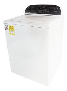 Lavadora Carga Superior Con Agitador 19 Kg 110 V Whirlpool