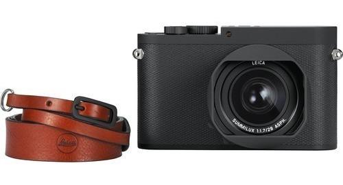 Leica Q-p Digital Camera Qp