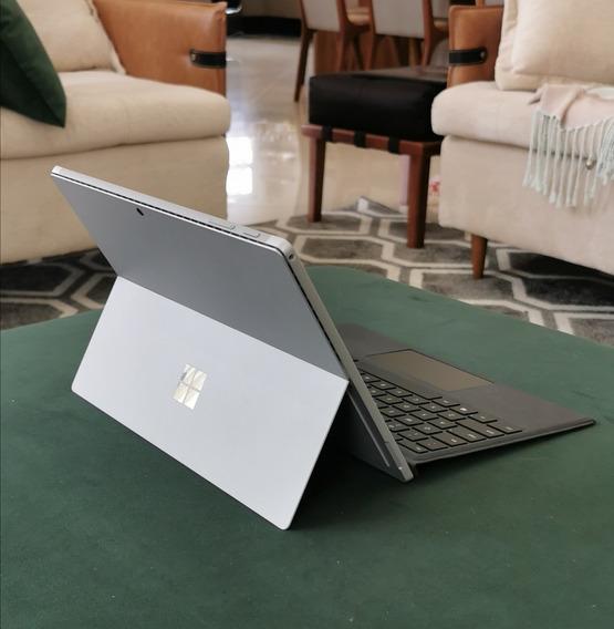 Microsoft Surface Pro 6 Intel 7th-gen I5 , 128g Ssd 8g Ram