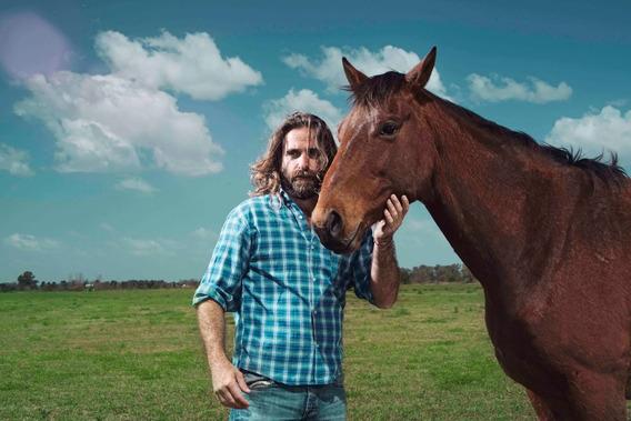 Apostila Aprenda A Criar Cavalos E Doma Racional