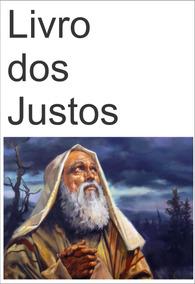 Livro Dos Justos