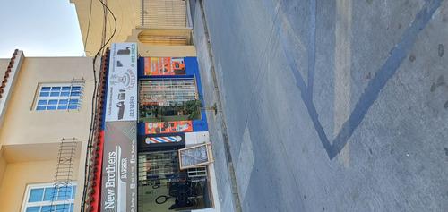 Local Comercial Céntrico