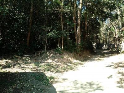 Área Para Venda, Olaria - 525