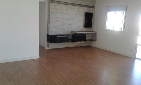 Apartamento-são Paulo-santa Terezinha | Ref.: 170-im318401 - 170-im318401