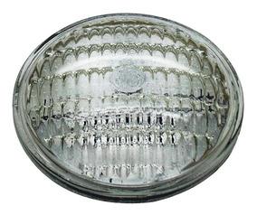 Lampada Par 36 Ge Dwe 120v 650w