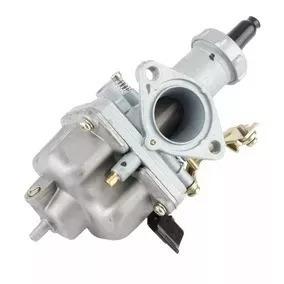 Carburador Completo Titan 150 04/08 Es/ks