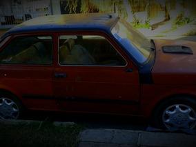 Fiat 147 86