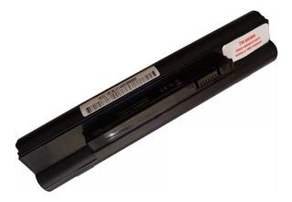 Bateria Netbook Dell Mini 10 11 1010 1110 11z P03t