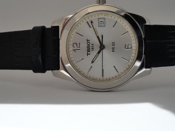 Relógio Tissot , Pr 50, J376/476, Quartz !!