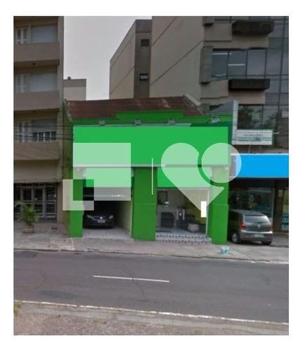 Imagem 1 de 1 de Loja - Floresta - Ref: 5764 - V-227188