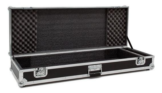 Hard Case Teclado Yamaha Psr-s970