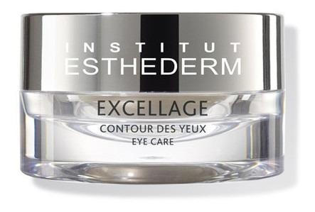 Excellage - Contour Des Yeux - Institut Esthederm