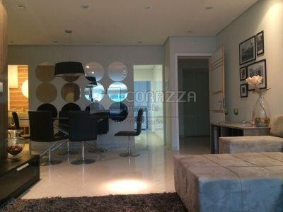 Apartamento - Ref: 13169