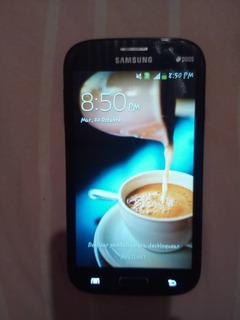 Samsung Grand Dúos