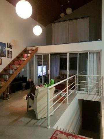 Casa Residencial À Venda, Jardim Paulista, Itu. - Ca0655