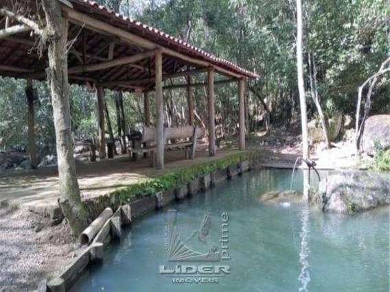 Vendo Sitio Ecopark De Socorro Sp - Jl0388-1