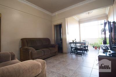 Apartamento 3 Quartos No Barro Preto À Venda - Cod: 99742 - 99742