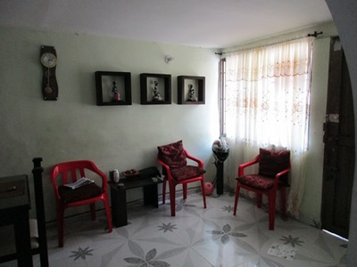 Inmueble Venta Casas 2790-13115