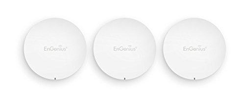 Engenius Technologies Enmesh Dual-band Mesh Sistema De Wi-fi