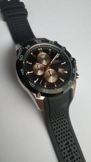 Relógio Festina Cronógrafo F20330-6