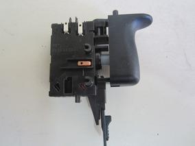 Chave Interruptor 220 D25103 D25113 D25123 D25124 583748-09