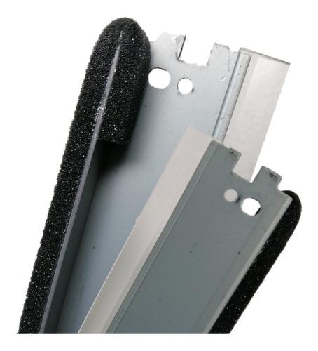 Cuchilla Wiper Blade Canon Gpr 22 Ir 1023 1025 1019 1022