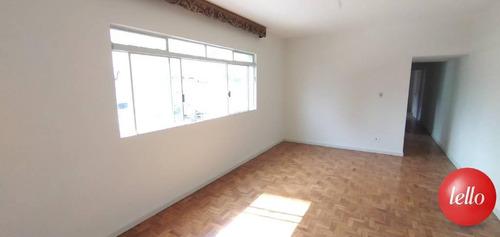 Apartamento - Ref: 203746