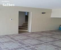 Casa Para Locação Em São Paulo, Vila Inah, 2 Dormitórios, 1 Suíte, 3 Banheiros, 4 Vagas - 2000/2354_1-1253119