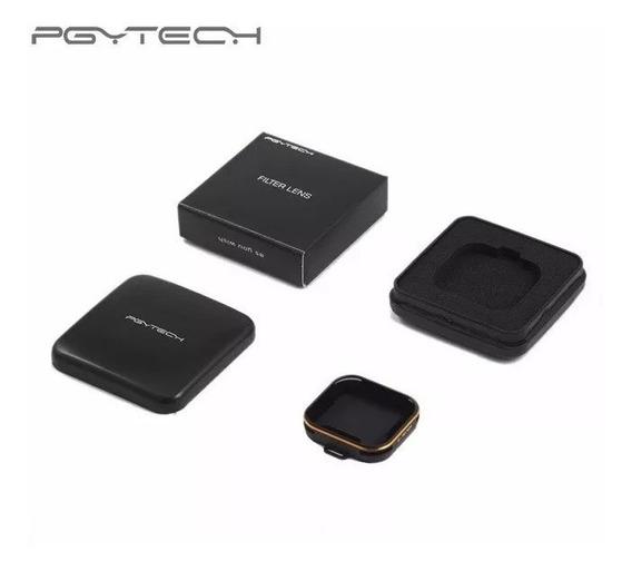 Filtro Nd 16 5 Series / 6 - Pgytech