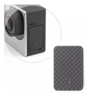 Cover O Tapa Gopro 3,3+ Y 4