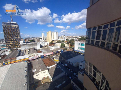 Imagem 1 de 20 de Casa Com 2 Dormitórios À Venda, 150 M² Por R$ 380.000 - Residencial Reny Cury - Anápolis/go - Ca1942