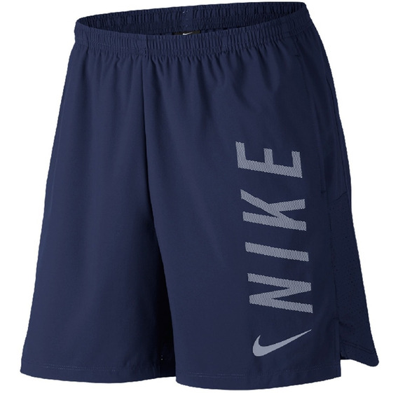Pantaloneta Nike Flex Challenger Ul Gx