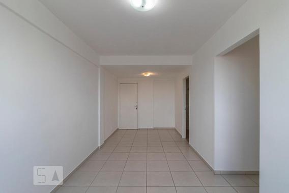 Apartamento Para Aluguel - Campo Belo, 2 Quartos, 60 - 892890650