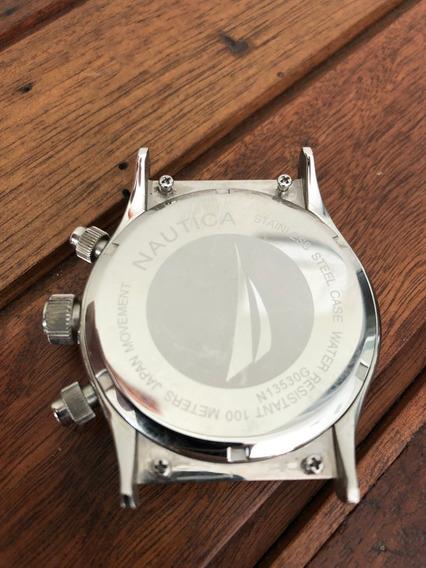 Relógio Náutica N13530g