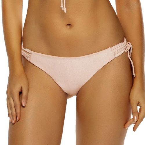 Piezas Sueltas De Bikini Sexy Traje De Baño Top