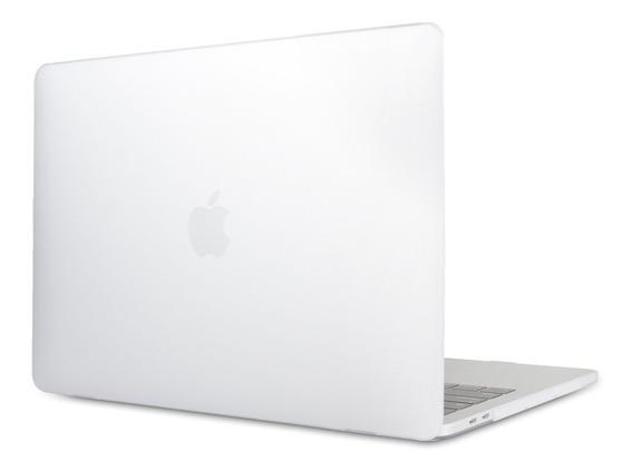 Capa Case Macbook Pro 13 A1278 2009 Ate 2012 Drive De Cd/dvd