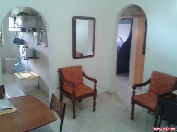 Apartamentos En Venta Madre Maria Vanessa 04243219101