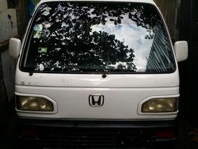 Honda Honda Acty Japonesas