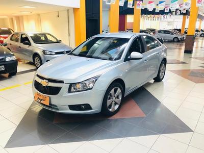Chevrolet Cruze Lt 1.8 2013/2013 (5203)