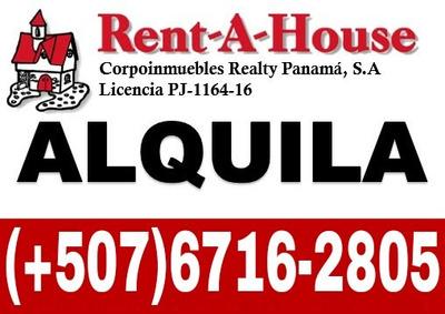 Alquilo/san Francisco ,178m2, 3 Rec, 4 Bañ/ Regent 17-6250