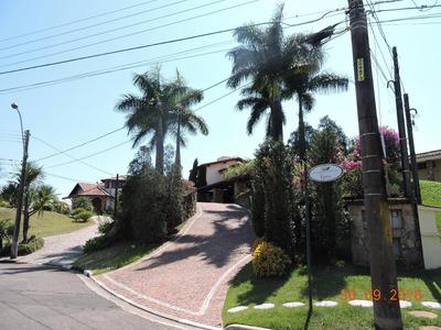 Casa À Venda Em Jardim Soleil - Ca197913