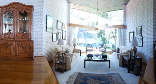 Imagen 1 de 30 de En Exclusiva!! Excelente  Casa A La Venta De Un Solo Nivel B