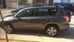 Toyota Rav 4 2011,manual,full. Excelente Estado Usd 22.000