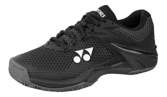 Zapatillas Tenis Padel Yonex Eclipsion 2 - Estacion Deportes