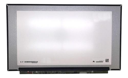 Pantalla Asus Vivobook S15  Full Hd Ips Nueva