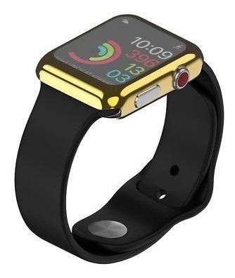 Funda Apple Watch 42mm. Series 2/3 Electrochapa