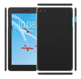 Tablet Lenovo 7 Pulgadas Tab E7 Tb-7104f