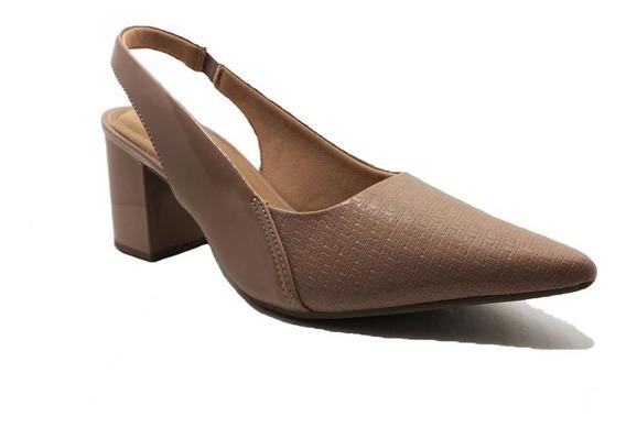 Sapato Ramarim Total Comfort 1987202
